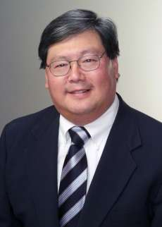 Image of Michael Chen, MD.