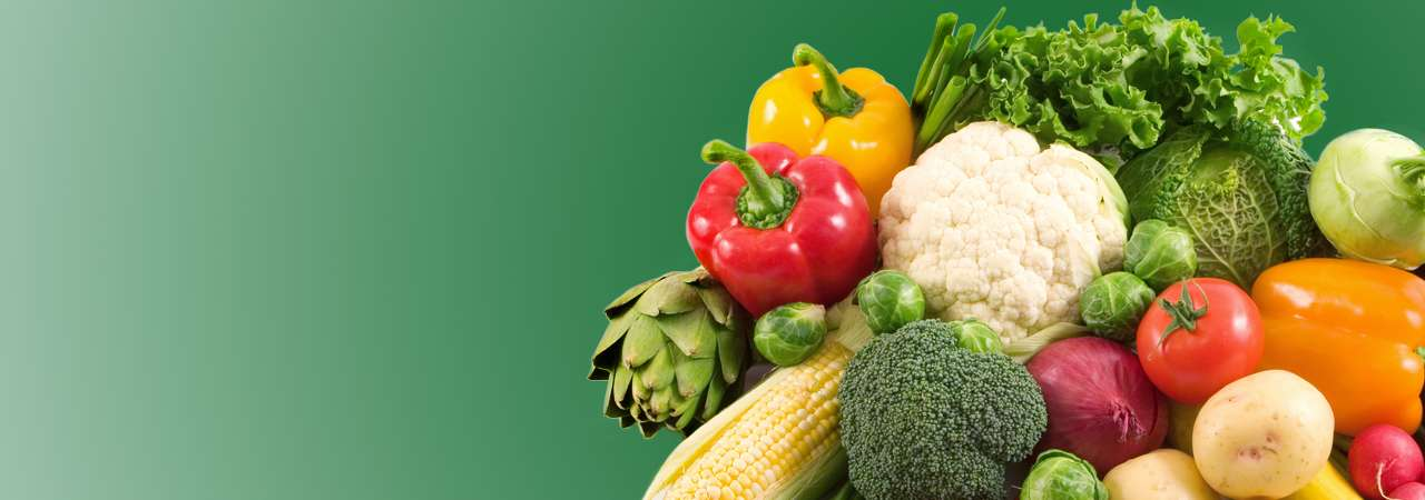 Image with vegetables