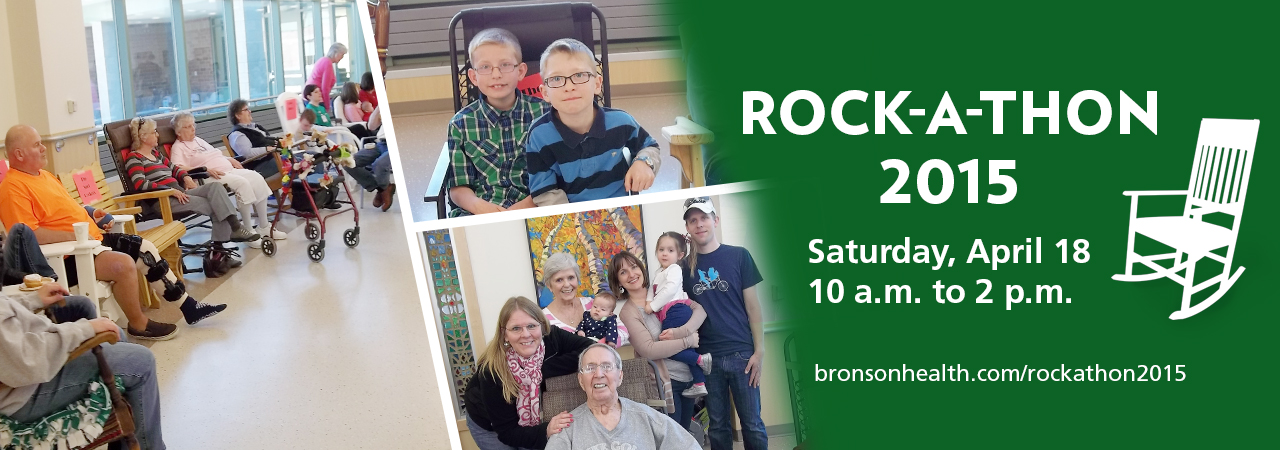 Pictures from Rock-a-Thon, Saturday, April 18, 10 a.m. to 2 p.m.