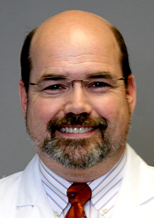 Dr  Marc Downing, MD - Pediatric Surgery - Bronson Healthcare