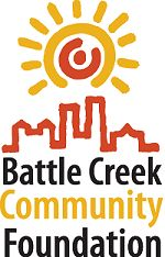 Battle Creek Community Foundation