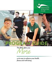 Program Guide Cover Image