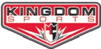 Image of Kingdom Sports Logo.