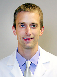 Corey Lager, MD.