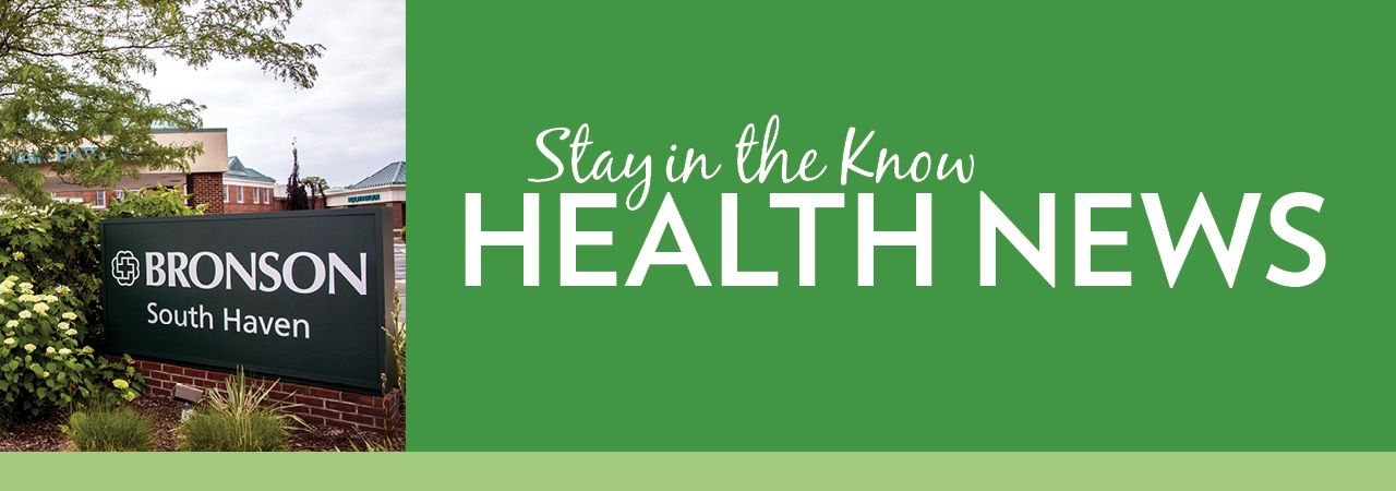 Stay in the Know Health News