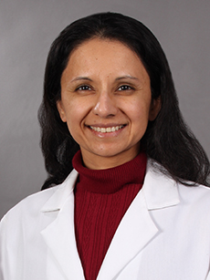 Anchal Sud, MD