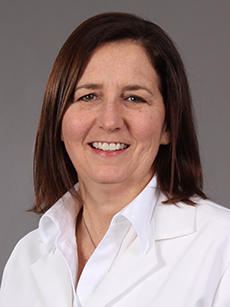 Andrea Loder, MD