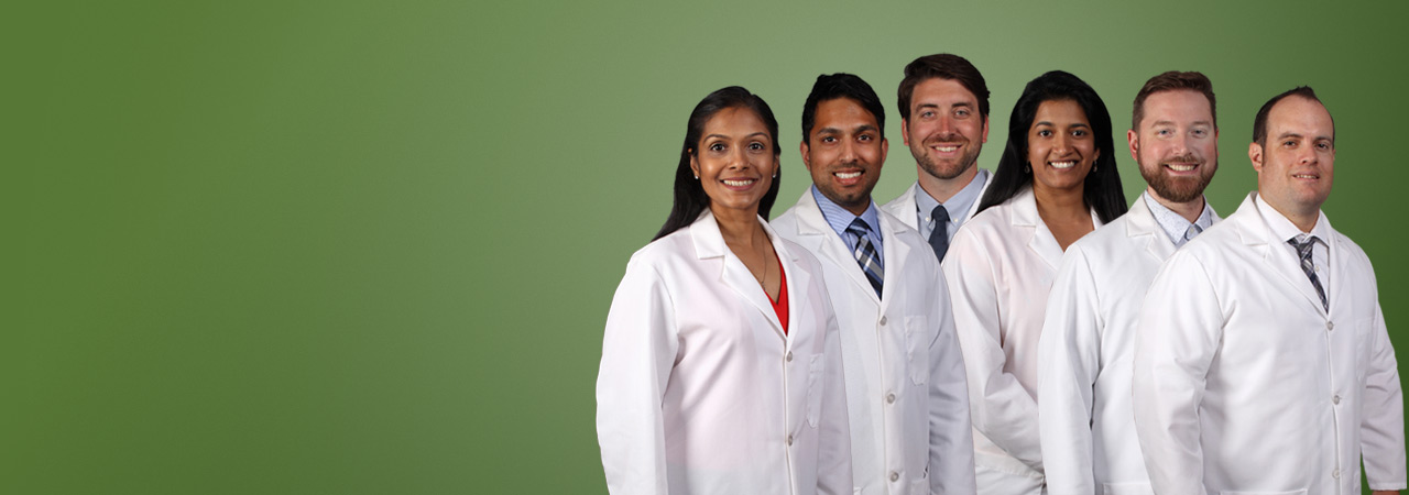 Find a Doctor - Bronson Healthcare