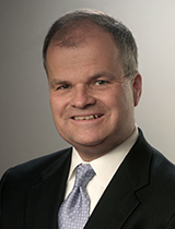 James B. Falahee, Jr.